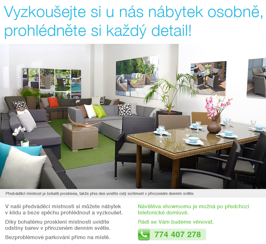 Terassa-showroom-text-web