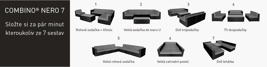 Combino-7-kombinace-Nero