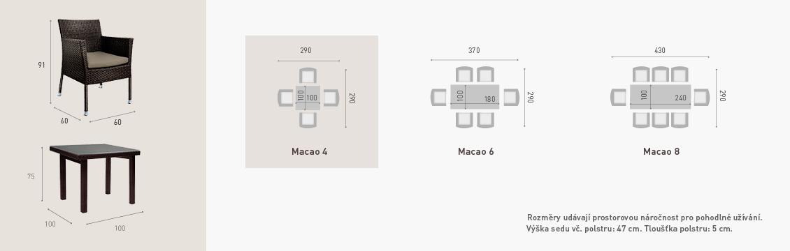 macao4-rozmery-web
