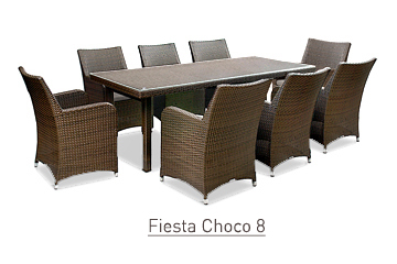 Fiesta-choco-8